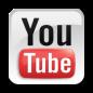 1967653-youtube_1