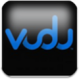 vudu_ipad_icon1